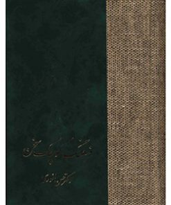 کتاب فرهنگ کوچک سخن حسن انوری