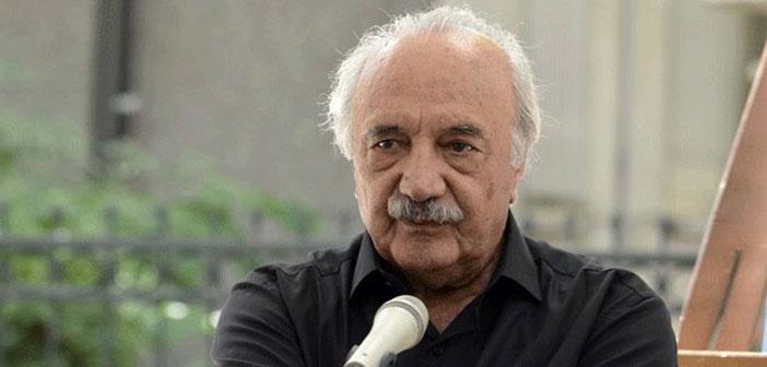 دکتر حسن انوری