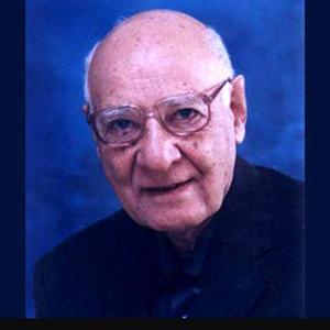 دکتر سلیم نیساری حافظپژوه مشهور درگذشت